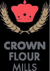 Image result for crown flour mills